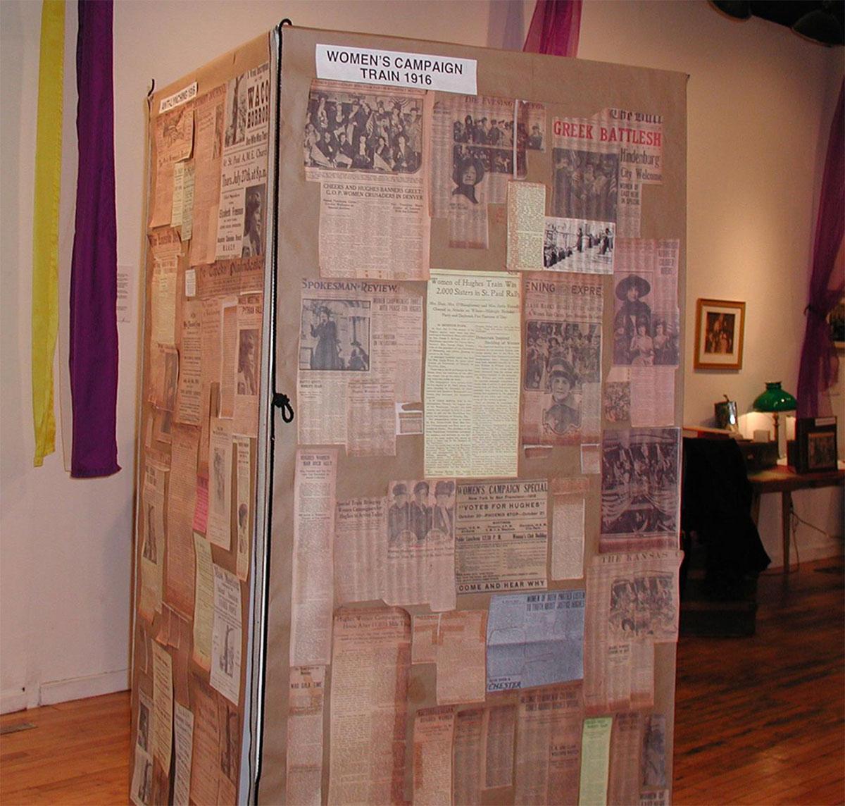 ef-exhibit-1916-hughes-campaign