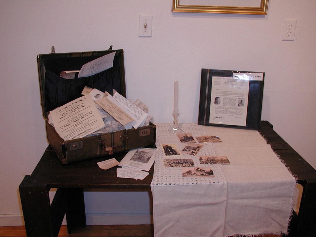 ef-exhibit-1916-naacp-anti-lynching