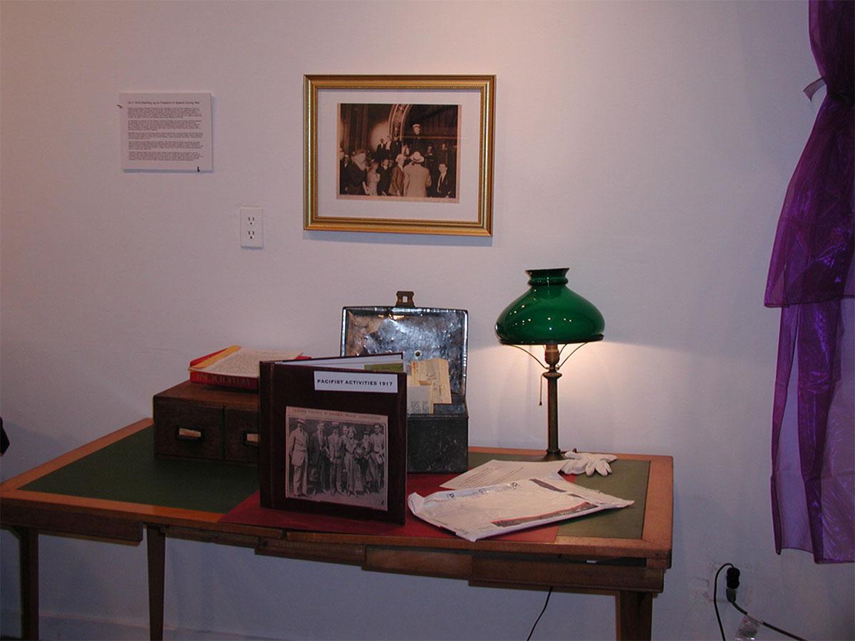 ef-exhibit-1917-1919-freedom-of-speech-during-war