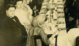 elisabeth-freeman-at-banquet-1913-featured
