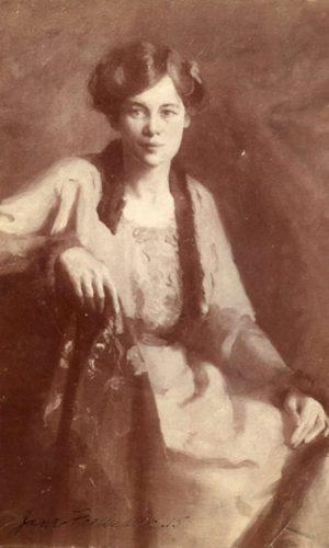 ef-elisabeth-freeman-portrait