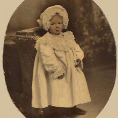 elisabeth-freeman-baby