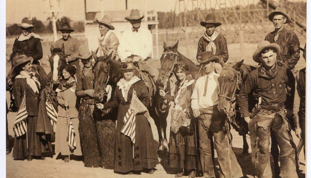 ef cowboys 221